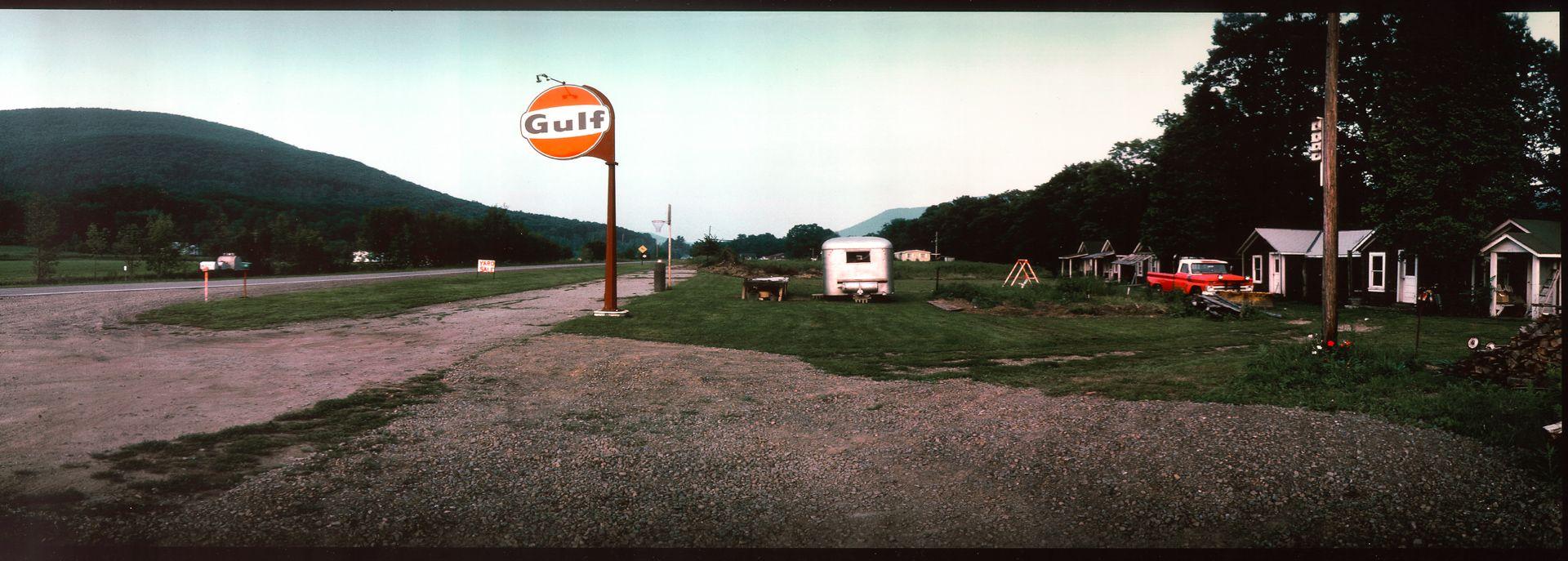 GULFstation PA.jpg