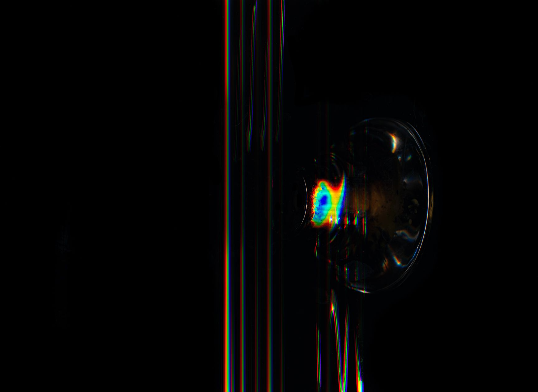 11.20.17 HRZ scanographs_20171124_0032.jpg