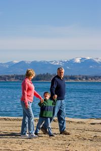 Photographed for Coldwell Banker Resort Realty in Sandpoint, ID