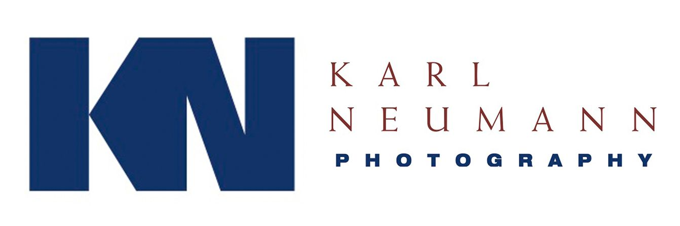 Karl Neumann Photography, Commercial Photographer,  Architecture, Interiors, Exteriors, Editorial