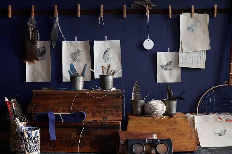 interior photographers san francisco