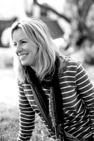 Liz Daly_profile.jpg