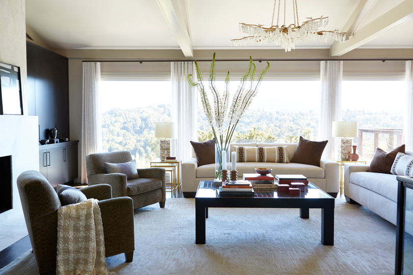 livingroomphoto.jpg