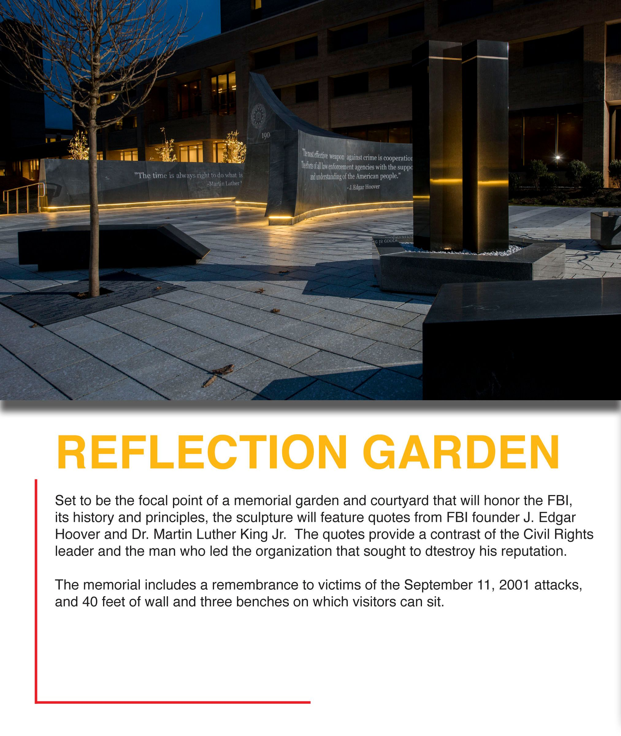 TD guide book print-4.jpg