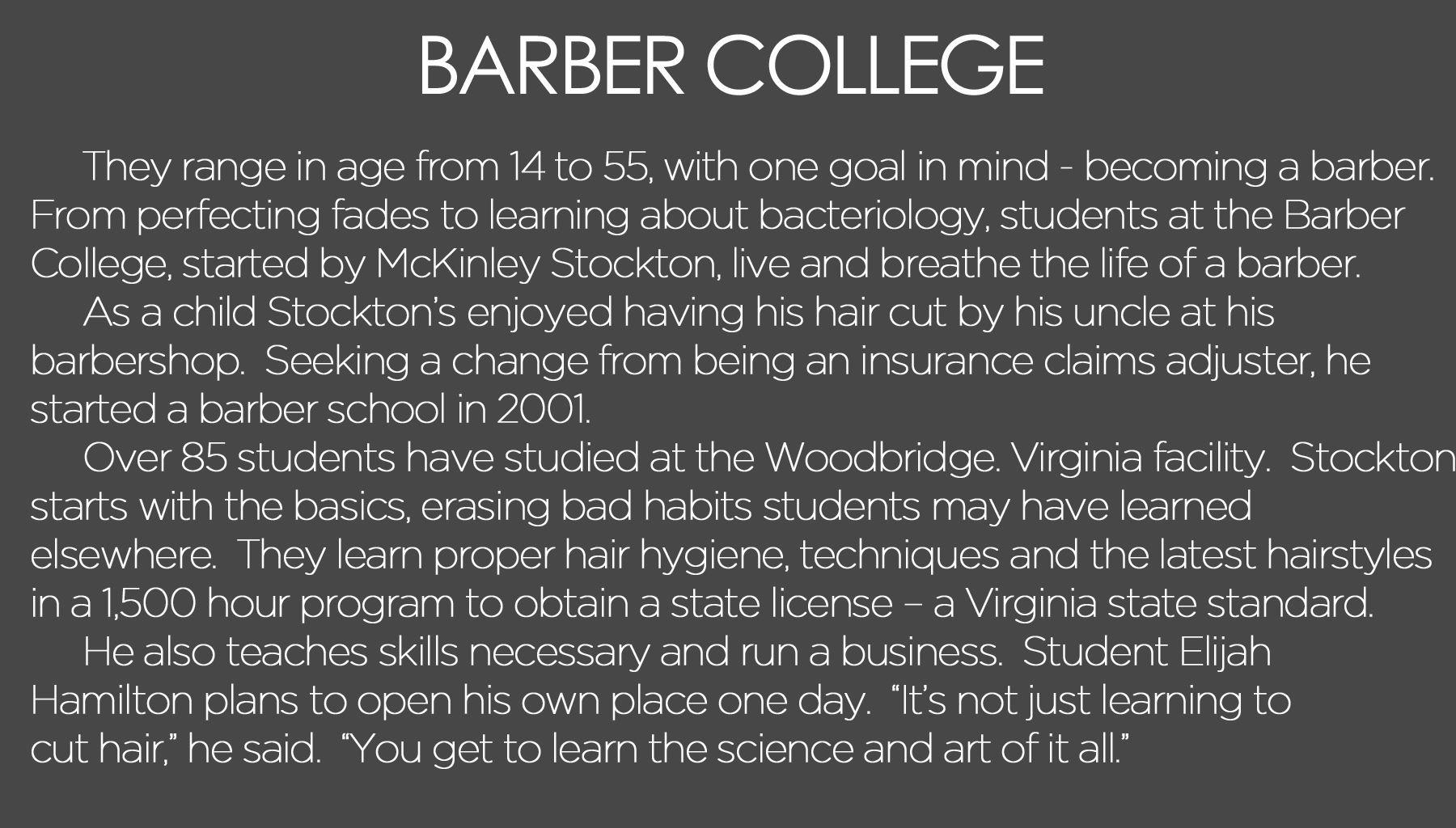 11-barber_college01lb