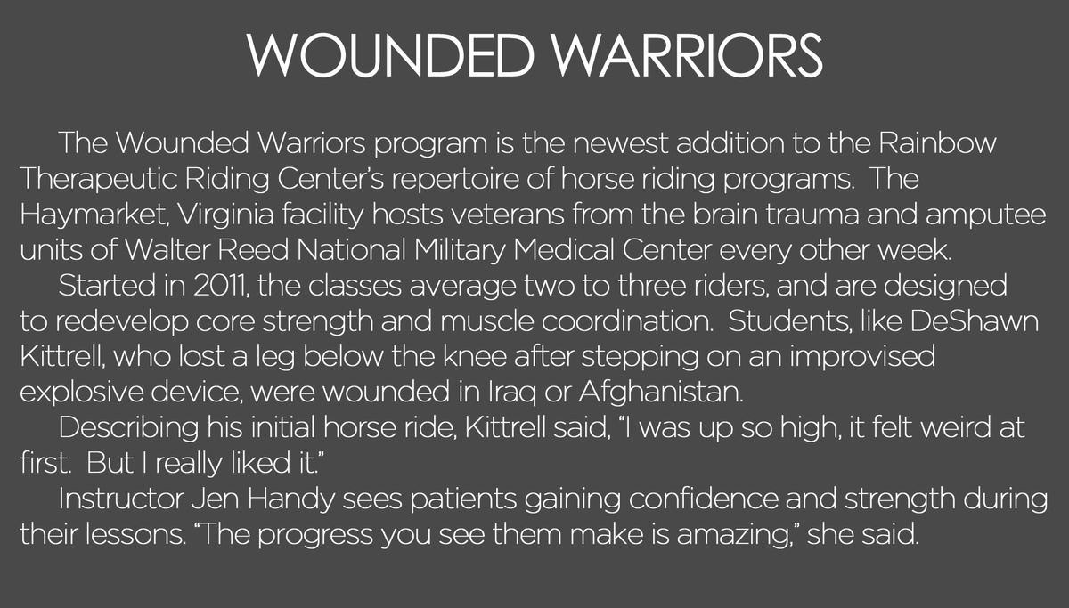 1wounded_warriors_final