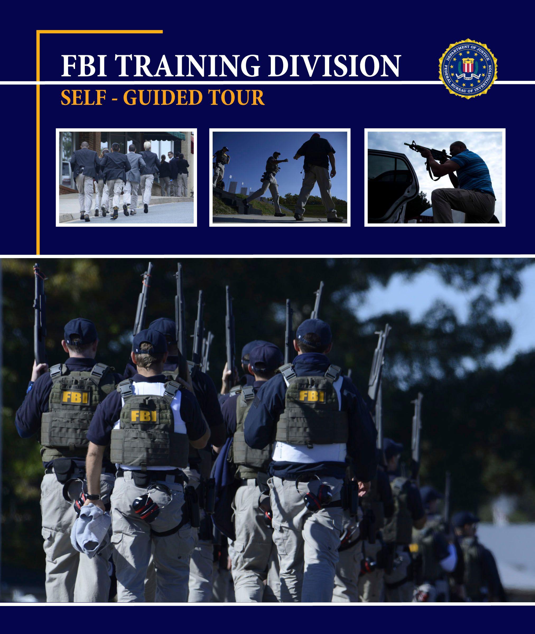 TD guide book print-1.jpg
