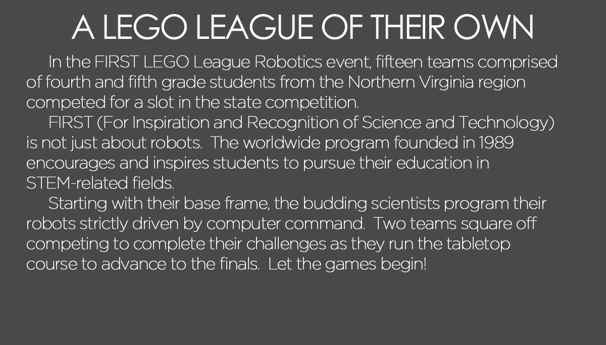 1lego_league