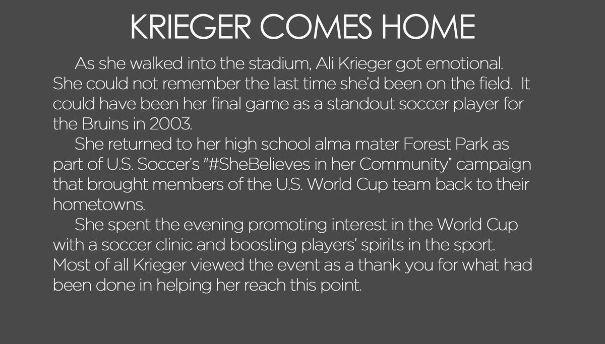 1krieger_comes_home