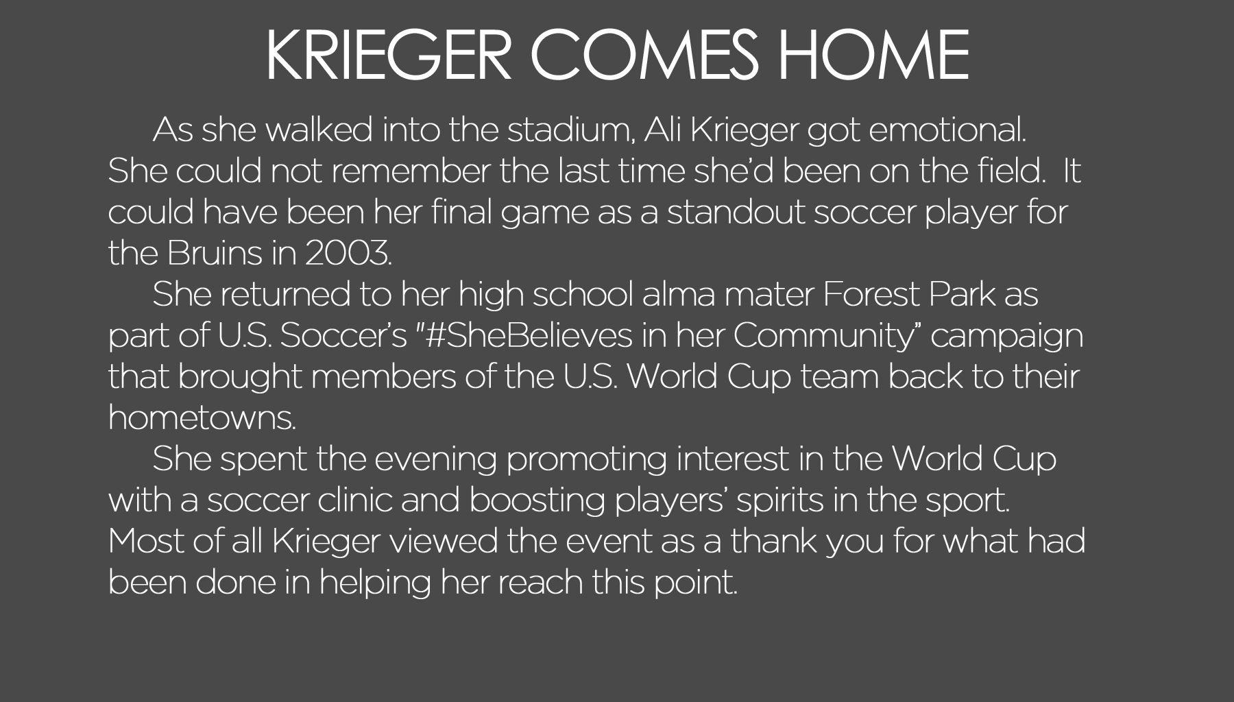 1krieger_comes_home
