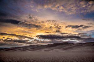 Thurston Sand Dunes_001.jpg