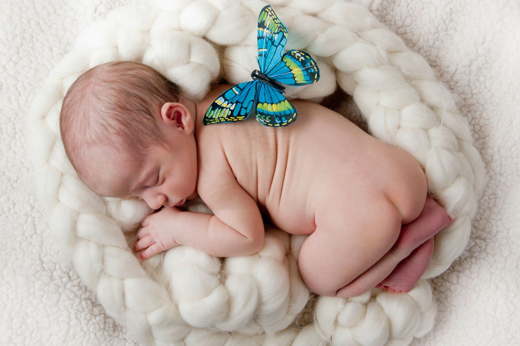 1jdt_newborn_004.jpg