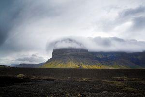 South Iceland_JEANINE THURSTON_9001.jpg