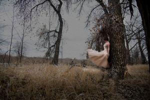 18_0_142_1jeanine_thurston_photography_003_woods.jpg