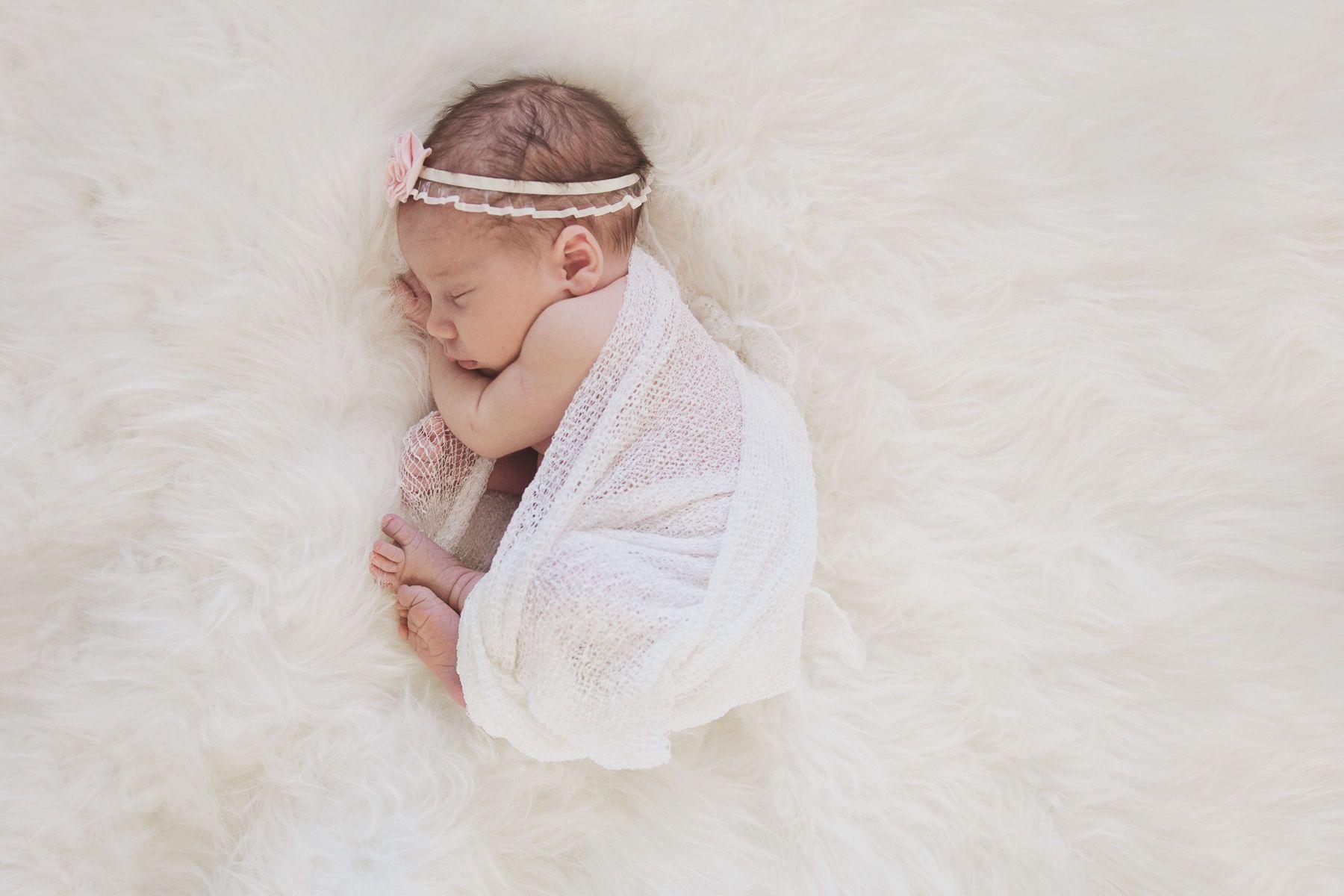 1jdt_newborn_005.jpg
