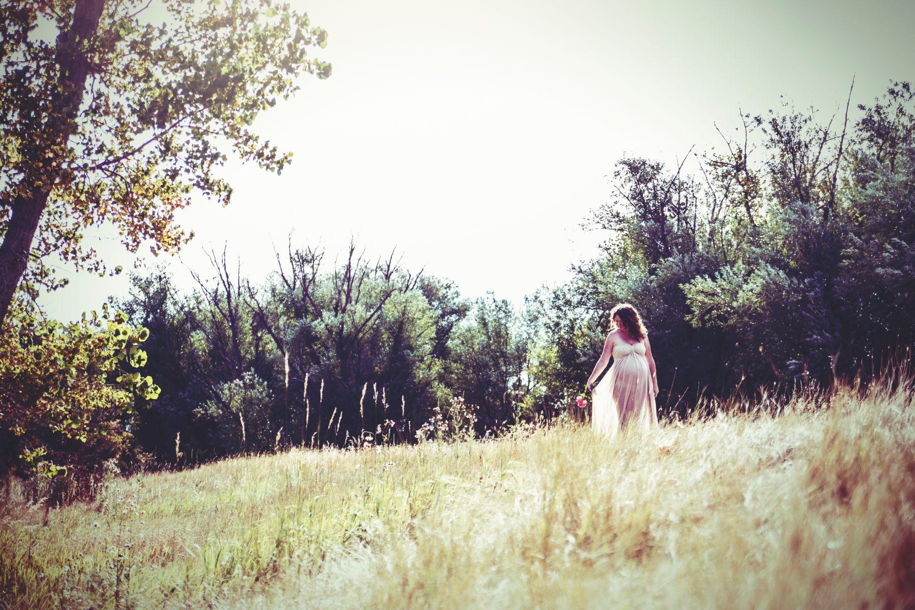 1jeanine_thurston_photography20150905_bonfilio_maternity_1019.jpg