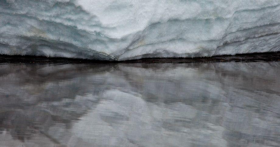 1r20111203_antartica_0968