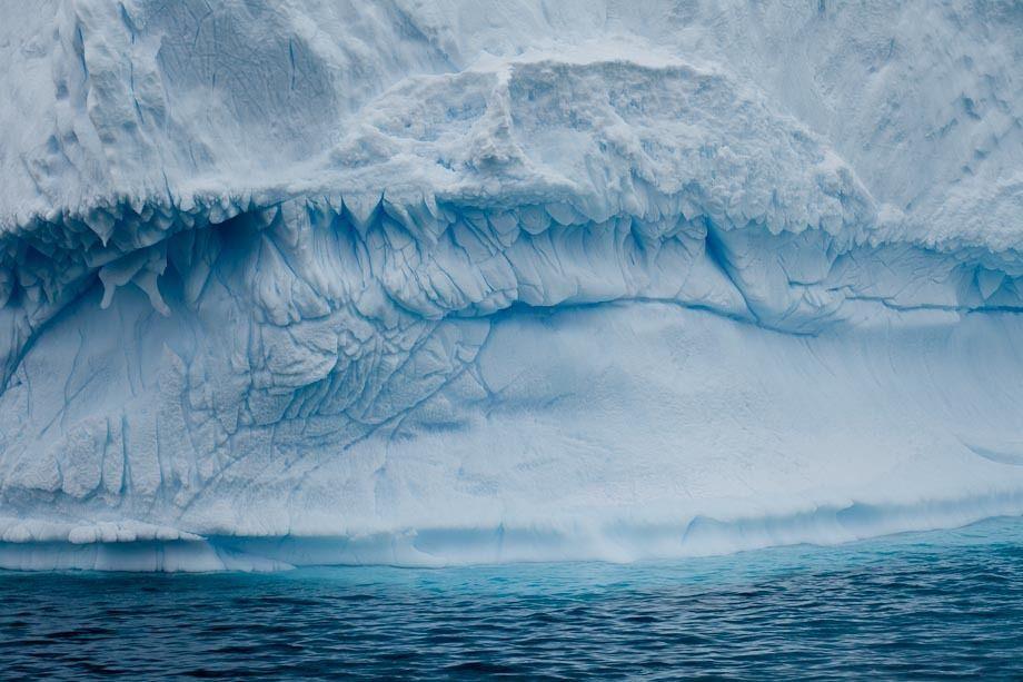 1r20111203_antartica_1056