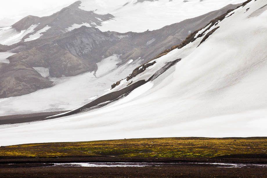 1r20111203_antartica_0744