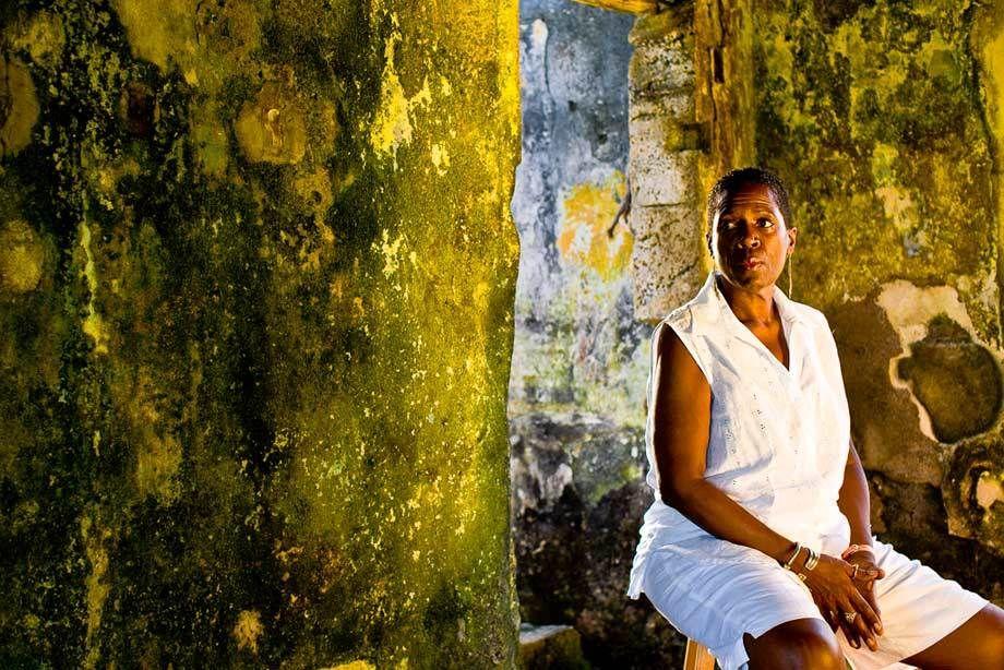 1r20080729_bermudian_fall_0122