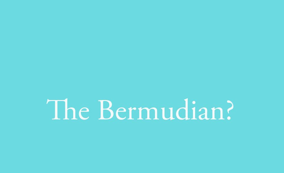 1Are_you___The_Bermudian