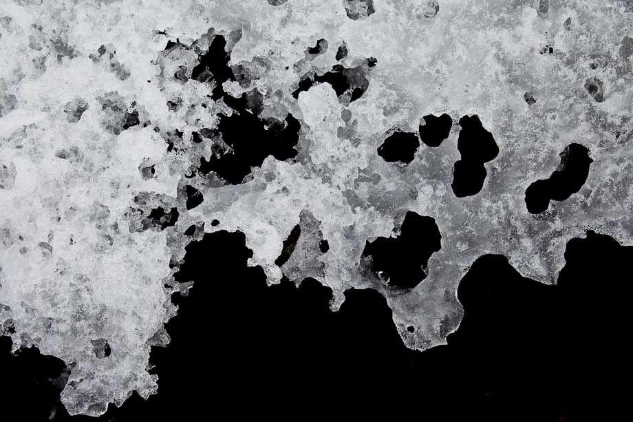1r20111203_antartica_0947