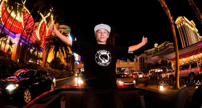 Valokuvaus_Las_Vegas.JPG