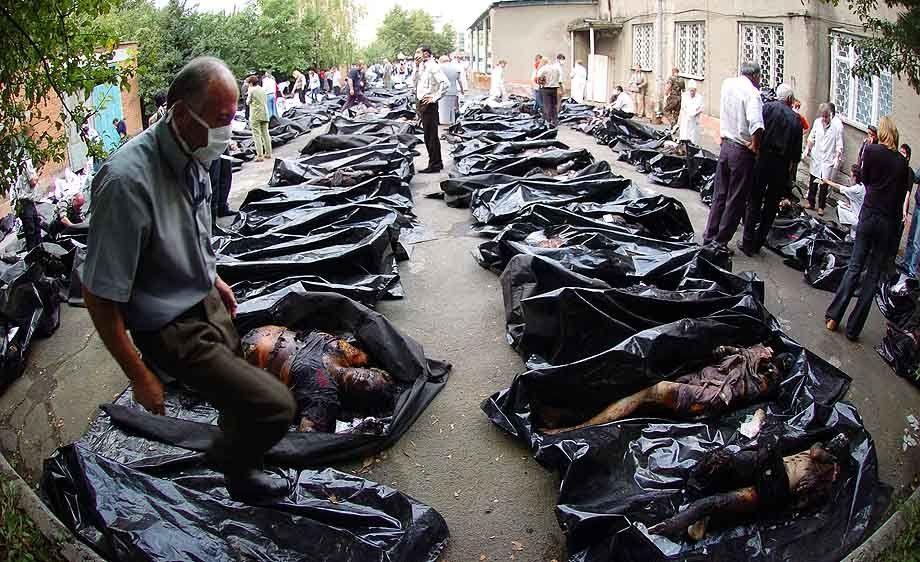 1Russia_Beslan_3.jpg