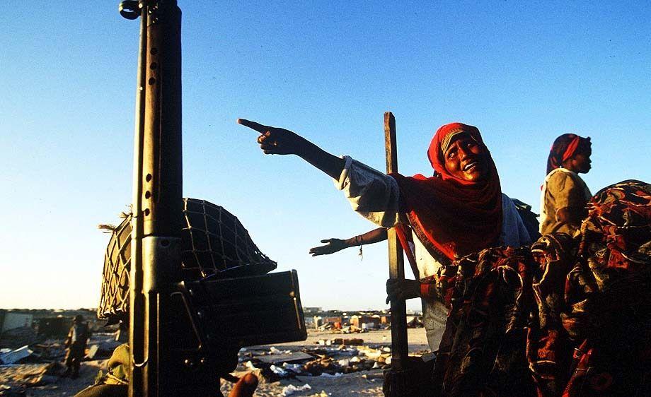 1Africa_Somalia_1_FMT.jpg