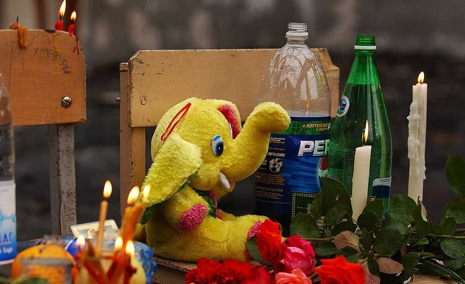 6_0_90_1Russia_Beslan_6.jpg