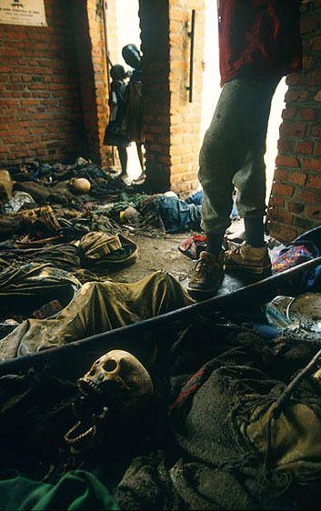 1Africa_Rwanda_6_FMT.jpg