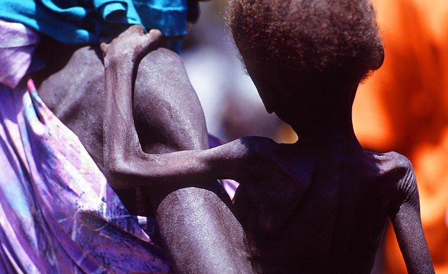 1Africa_Somalia_2_FMT.jpg