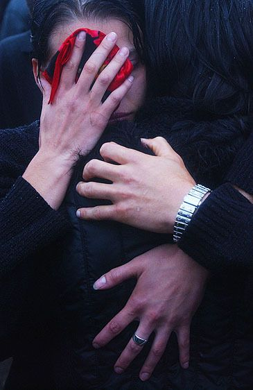5_0_89_1Russia_Beslan_5.jpg