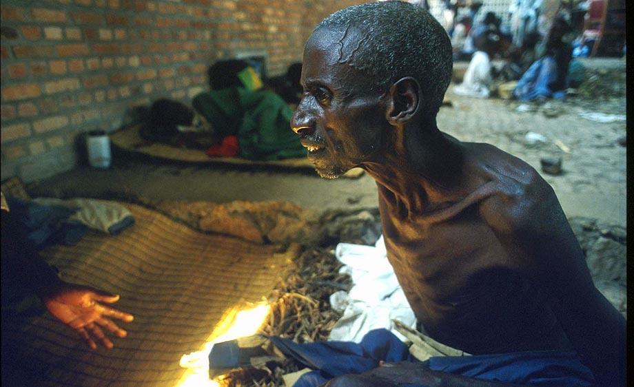 1Africa_Rwanda_1_FMT.jpg