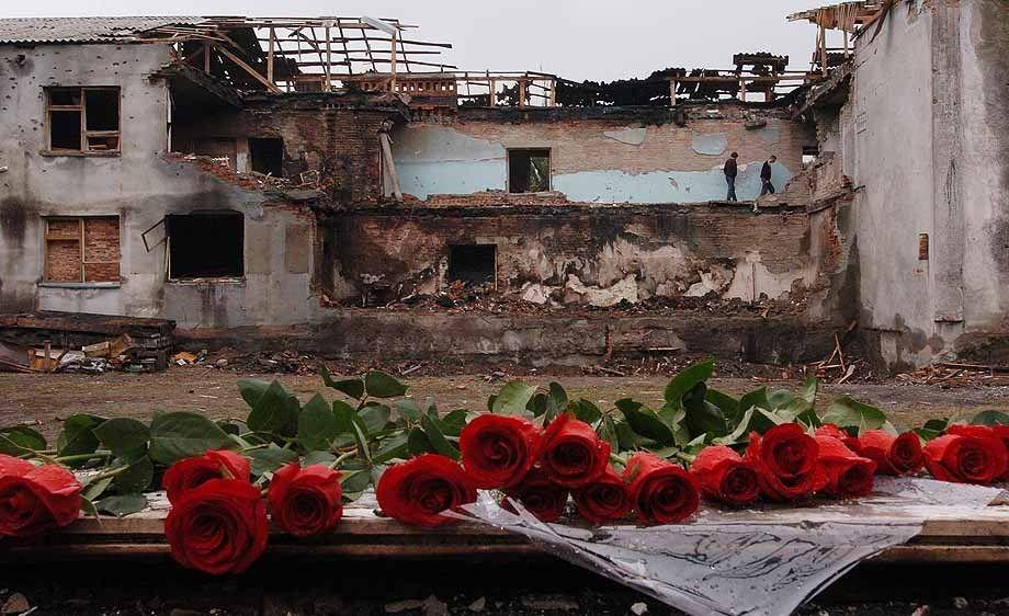 1Russia_Beslan_1.jpg