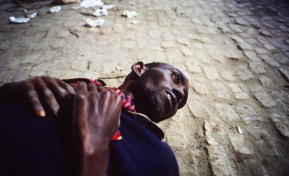 1Africa_Rwanda_2_FMT.jpg