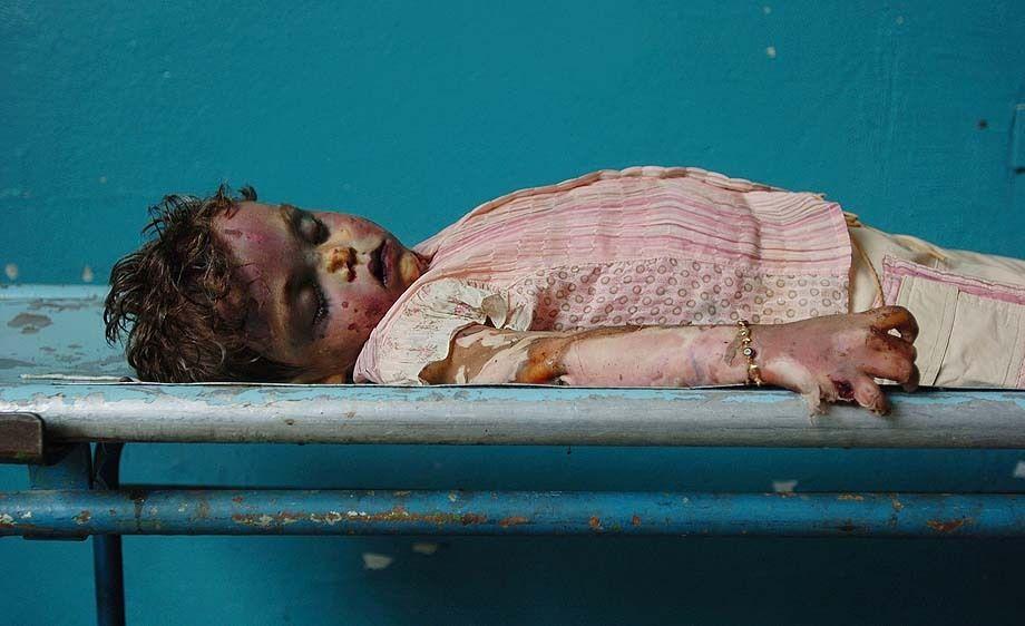 1Russia_Beslan_4.jpg