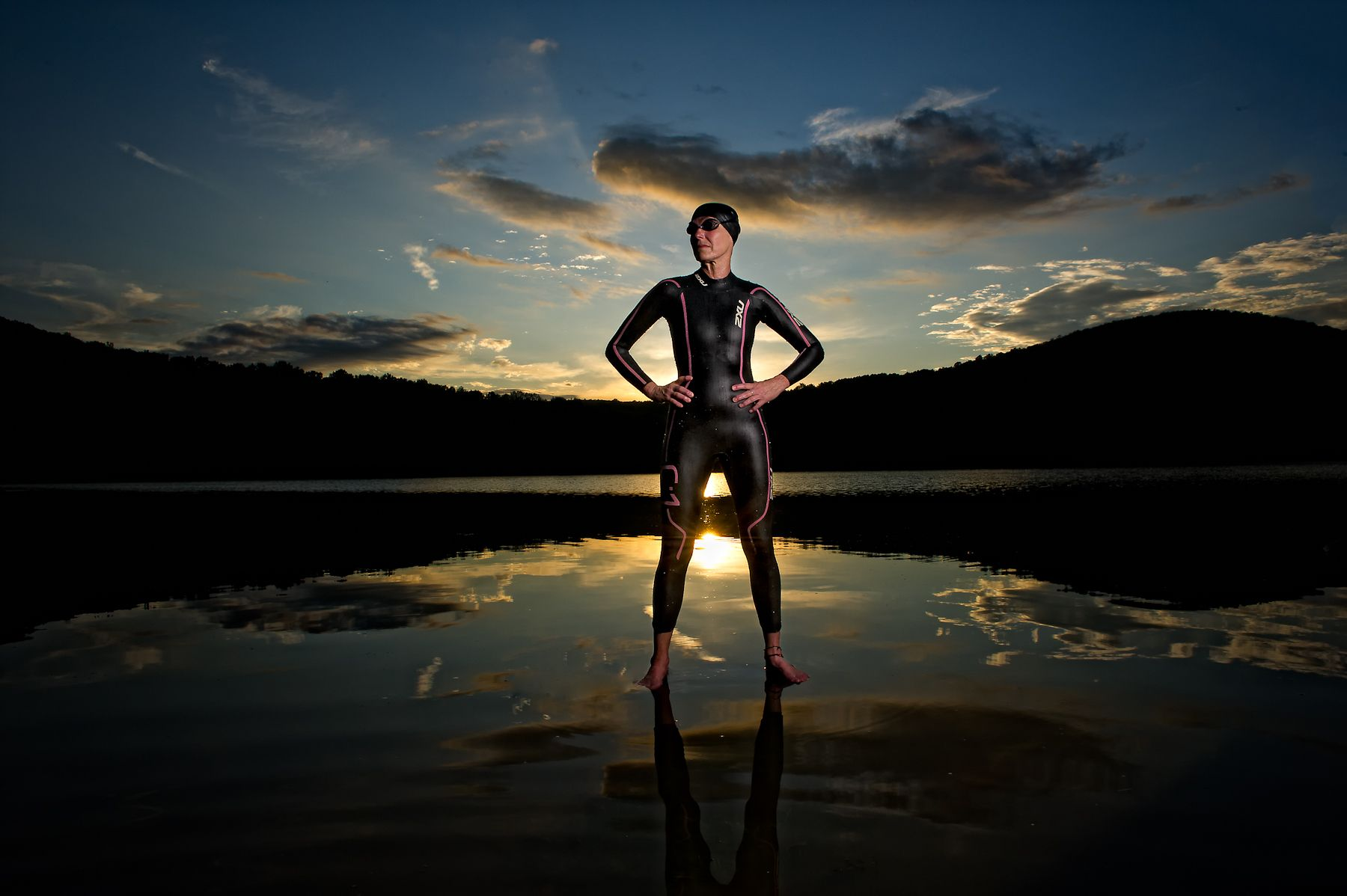 1triathlete_shoot_1_2.jpg
