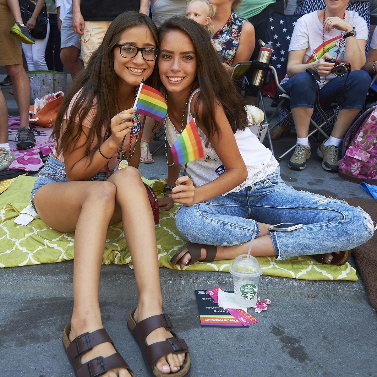 Pride_2016_TN-197lb.jpg
