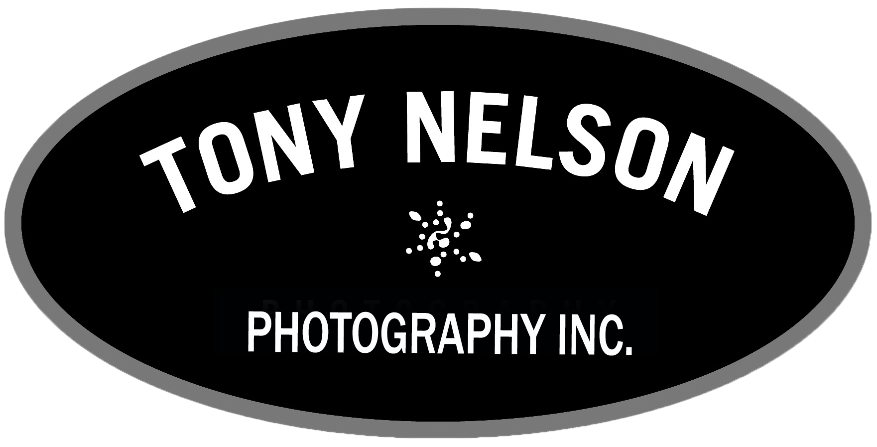 Tony Nelson Photography