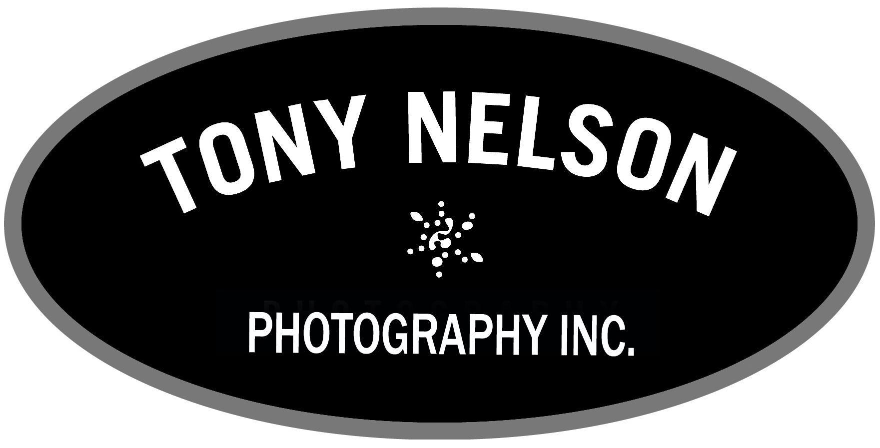 Tony Nelson Photography