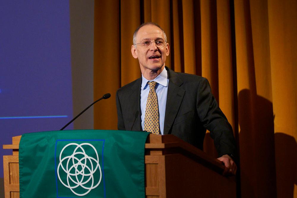 Emanuel-lecture023.JPG