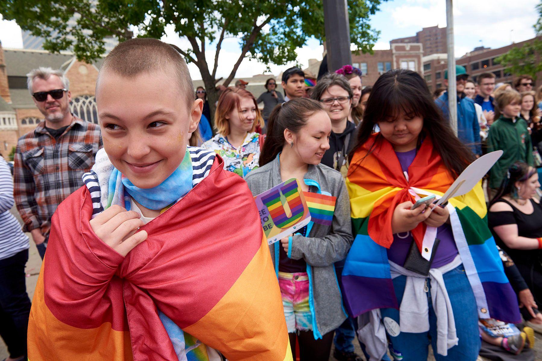 TC_Pride_170625_TN_0651lb.jpg