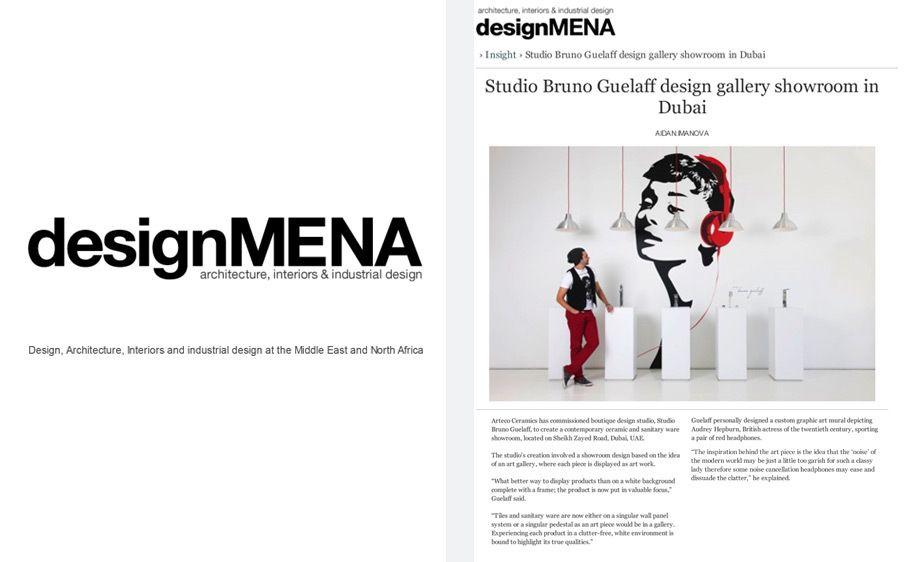 designMena.com