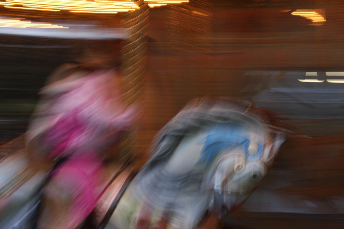 Slow Shutter Speed-2.jpg