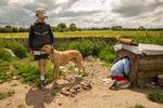 Irish Travelers-6.jpg