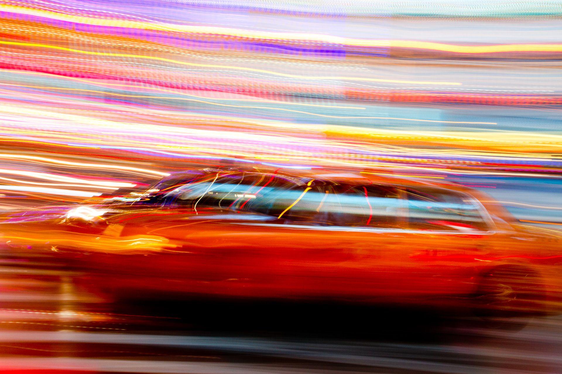 Slow Shutter Speed-4.jpg