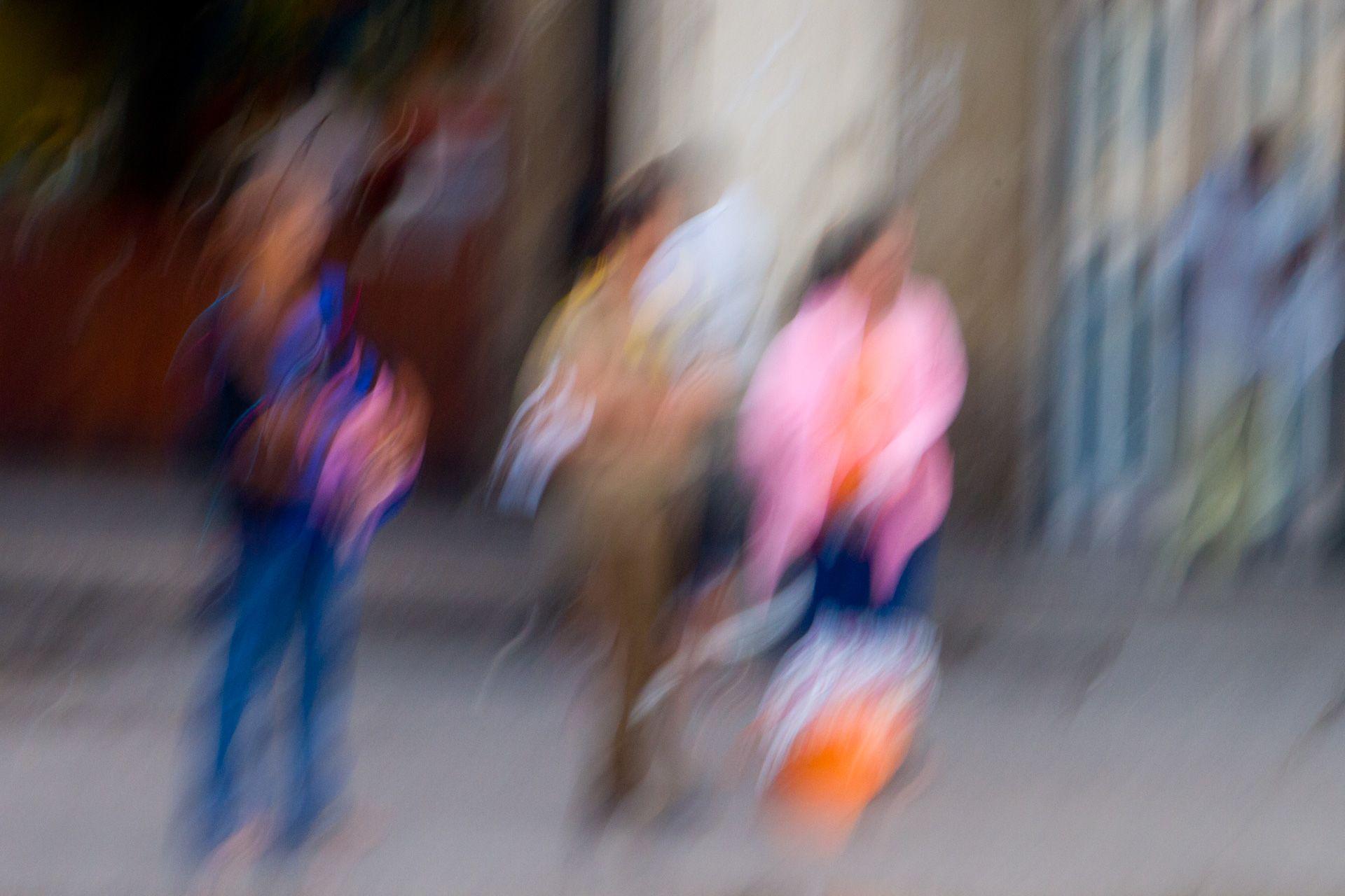 Slow Shutter Speed-6.jpg