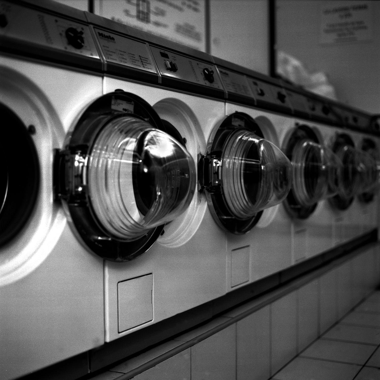 1parisian_washers