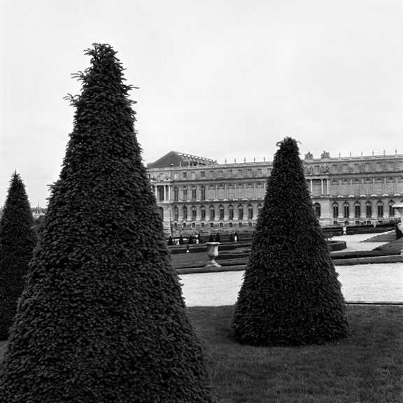 1versailles_to_print